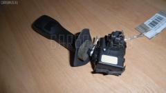 Переключатель стеклоочистителей BMW 5-SERIES E39-DD62 M52-286S1 Фото 1