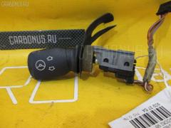Переключатель поворотов Bmw 5-series E39-DD62 Фото 1