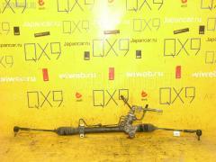 Рулевая рейка MAZDA MPV LW3W L3 Фото 1