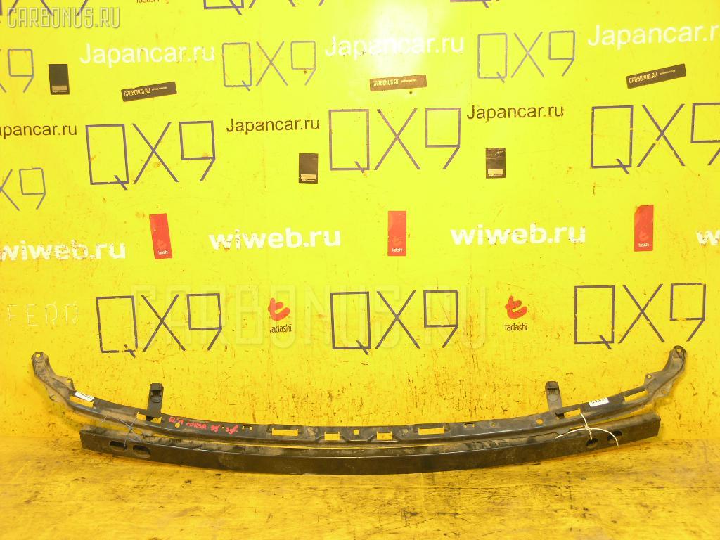 Жесткость бампера TOYOTA CORSA EL51 Фото 1