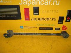 Тяга реактивная Toyota Corolla spacio AE111N Фото 1