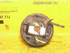 Ступица Nissan Note E11 HR15DE Фото 1