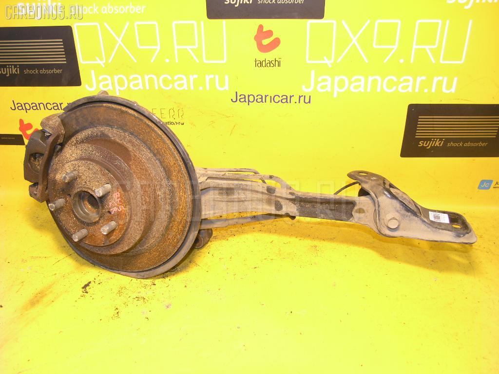 Ступица Subaru Legacy wagon BH5 EJ204 Фото 1