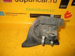 Подушка двигателя TOYOTA CARINA AT211 7A-FE Фото 2