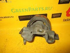 Подушка двигателя Nissan Tino V10 QG18DE Фото 2