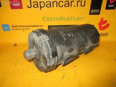 Фильтр угольный Mercedes-benz E-class W211.070 113.967 Фото 3