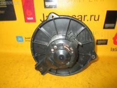 Мотор печки TOYOTA CURREN ST206 Фото 2