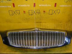 Капот Toyota Brevis JCG10 Фото 2