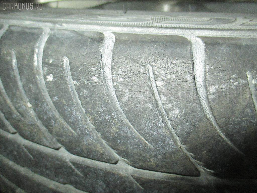 Автошина легковая летняя ECSTA SPT 215/45R17 KUMHO Фото 3