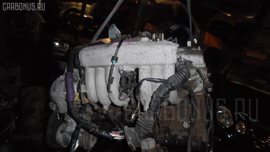 Двигатель TOYOTA GX90 1G-FE Фото 2