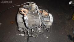 КПП автоматическая Toyota SV30 4S-FE Фото 1