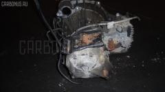 КПП автоматическая Toyota SV30 4S-FE Фото 2