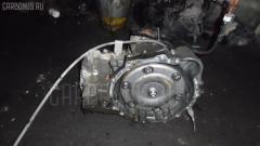 КПП автоматическая Toyota SV30 4S-FE Фото 4