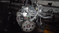 Двигатель Toyota AT211 7A-FE Фото 3