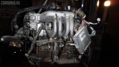 Двигатель Toyota AT211 7A-FE Фото 4