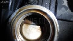 Двигатель Toyota AT211 7A-FE Фото 5