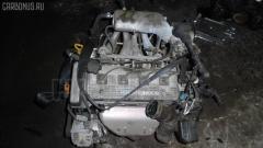Двигатель TOYOTA AT211 7A-FE Фото 2