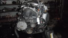 Двигатель Toyota Brevis JCG11 2JZ-FSE Фото 1