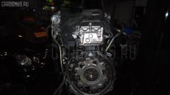 Двигатель Toyota Brevis JCG11 2JZ-FSE Фото 3