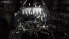 Двигатель Toyota Brevis JCG11 2JZ-FSE Фото 4