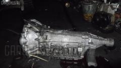 КПП автоматическая Toyota Brevis JCG11 2JZ-FSE Фото 2