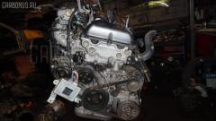 б/у Двигатель NISSAN TINO HV10 SR20DE