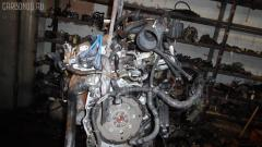Двигатель NISSAN TINO HV10 SR20DE Фото 3