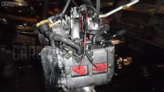 Двигатель SUBARU FORESTER SF5 EJ205 Фото 4