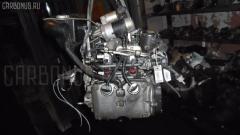 Двигатель SUBARU FORESTER SF5 EJ201 Фото 2