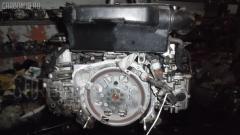 Двигатель SUBARU FORESTER SF5 EJ201 Фото 3