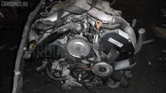 Двигатель AUDI A6 4BAREF ARE Фото 1