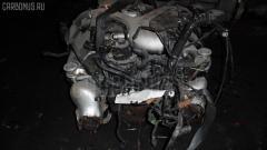 Двигатель AUDI A6 4BAREF ARE Фото 3