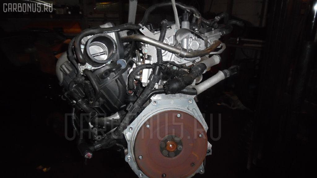 Двигатель VOLKSWAGEN TOURAN 1TAXW AXW Фото 3