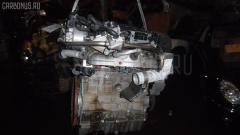 Двигатель VOLKSWAGEN TOURAN 1TAXW AXW Фото 4