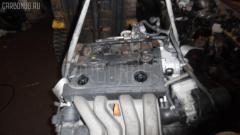 Двигатель VOLKSWAGEN TOURAN 1TAXW AXW Фото 5