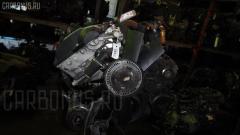 Двигатель BMW 5-SERIES E39-DH62 M52-286S1 Фото 5