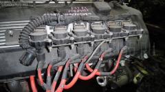 Двигатель BMW 5-SERIES E39-DH62 M52-286S1 Фото 7