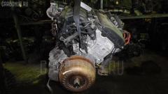 Двигатель BMW 5-SERIES E39-DH62 M52-286S1 Фото 8