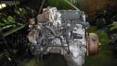 Двигатель BMW 5-SERIES E39-DH62 M52-286S1 Фото 9