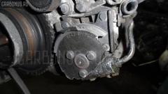 Двигатель BMW 5-SERIES E39-DH62 M52-286S1 Фото 10