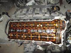 Двигатель BMW 5-SERIES E39-DH62 M52-286S1 Фото 4