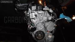 Двигатель HONDA FIT HYBRID GP5 LEB Фото 1