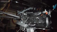 Двигатель HONDA FIT HYBRID GP5 LEB Фото 5