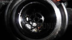 Двигатель HONDA FIT HYBRID GP5 LEB Фото 7