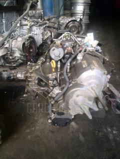 КПП автоматическая Honda Stepwgn RF2 B20B Фото 3