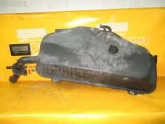 Бак топливный Mercedes-benz E-class station wagon S210 Фото 2
