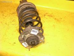 Стойка амортизатора Volvo S80 i TS B5244S Фото 2