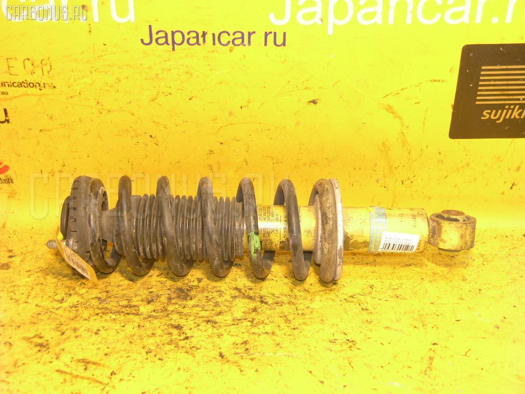 Стойка SUBARU LEGACY WAGON BH5 EJ20 Фото 1