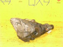Редуктор Bmw 5-series E39-DS42 M54-256S5 Фото 2