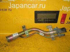 Заливная горловина топливного бака Honda Inspire UA5 J32A Фото 1